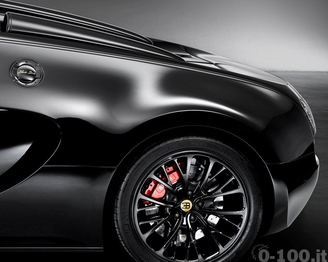 beijing-2014-bugatti-veyron-serie-speciale-les-legendes-de-bugatti-veyron-16-4-grand-sport-vitesse-black-bess_20