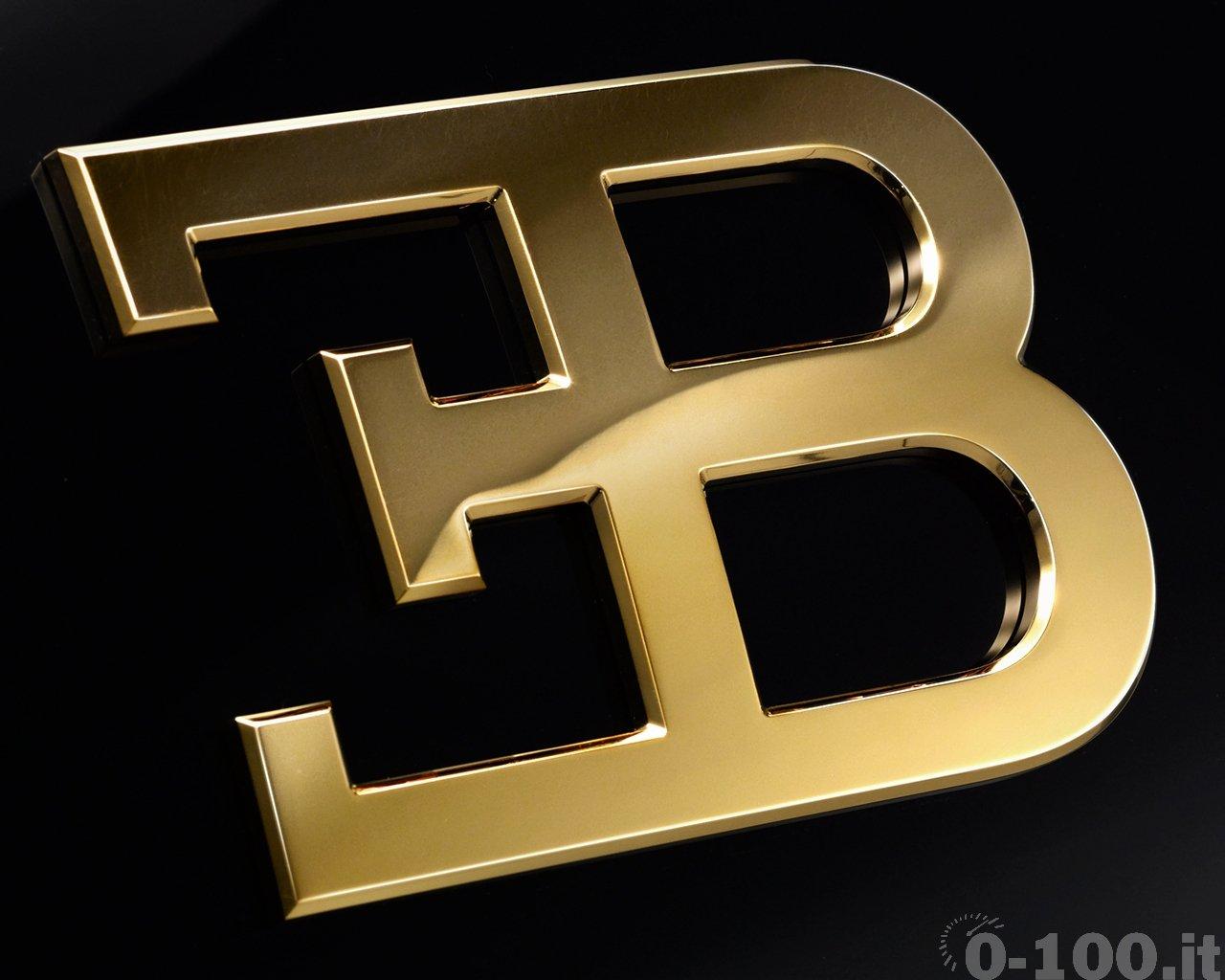 beijing-2014-bugatti-veyron-serie-speciale-les-legendes-de-bugatti-veyron-16-4-grand-sport-vitesse-black-bess_23