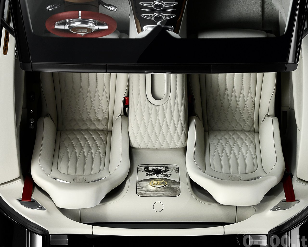 beijing-2014-bugatti-veyron-serie-speciale-les-legendes-de-bugatti-veyron-16-4-grand-sport-vitesse-black-bess_24