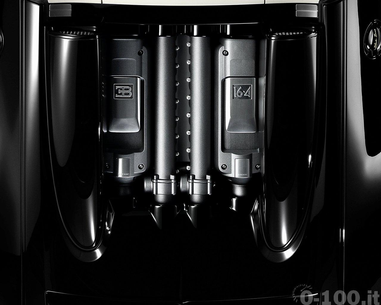 beijing-2014-bugatti-veyron-serie-speciale-les-legendes-de-bugatti-veyron-16-4-grand-sport-vitesse-black-bess_25