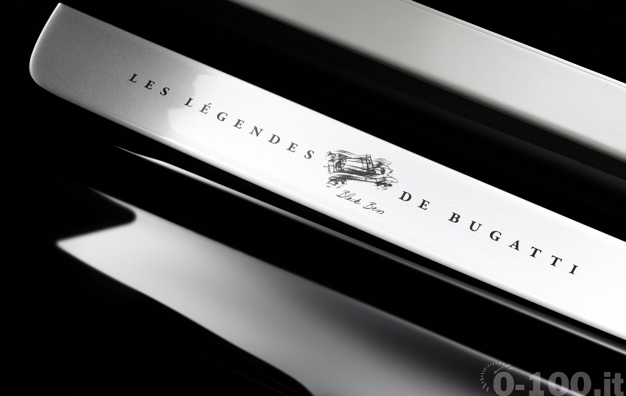 beijing-2014-bugatti-veyron-serie-speciale-les-legendes-de-bugatti-veyron-16-4-grand-sport-vitesse-black-bess_26
