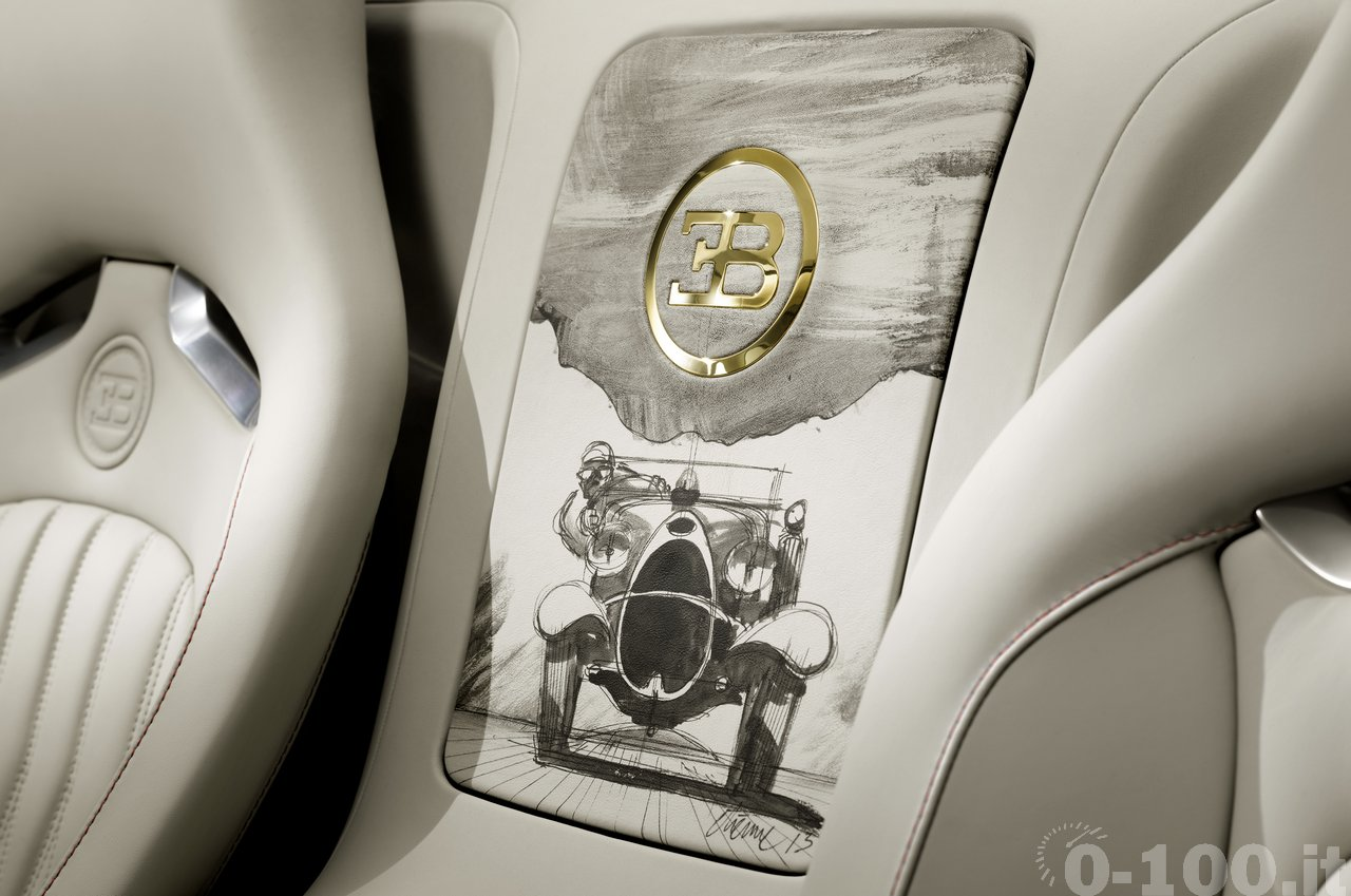 beijing-2014-bugatti-veyron-serie-speciale-les-legendes-de-bugatti-veyron-16-4-grand-sport-vitesse-black-bess_27