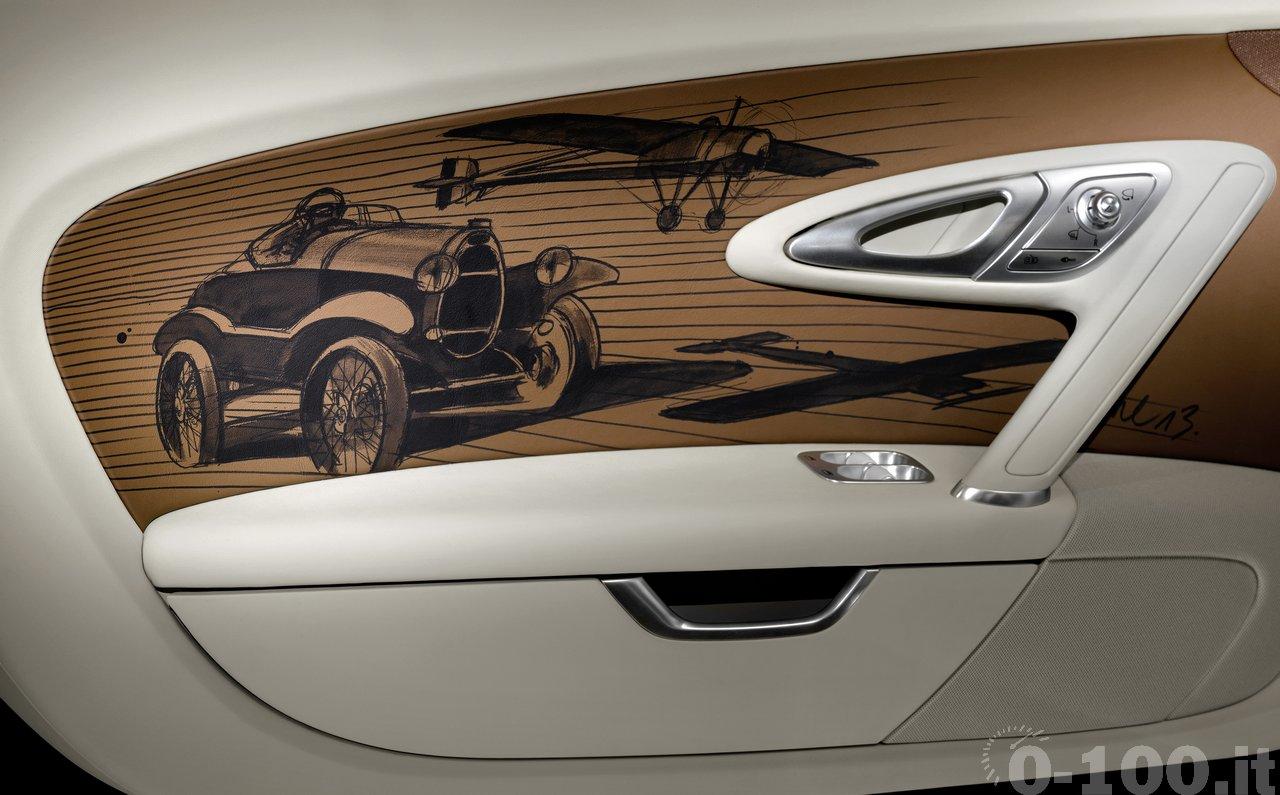 beijing-2014-bugatti-veyron-serie-speciale-les-legendes-de-bugatti-veyron-16-4-grand-sport-vitesse-black-bess_28