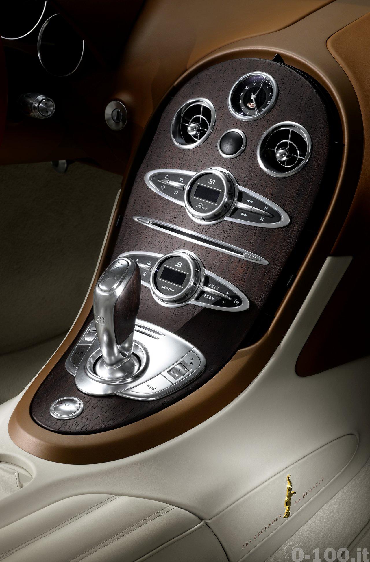 beijing-2014-bugatti-veyron-serie-speciale-les-legendes-de-bugatti-veyron-16-4-grand-sport-vitesse-black-bess_29