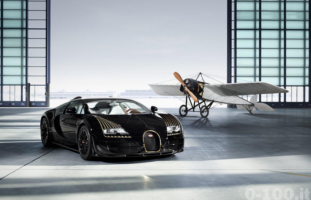 beijing-2014-bugatti-veyron-serie-speciale-les-legendes-de-bugatti-veyron-16-4-grand-sport-vitesse-black-bess_3