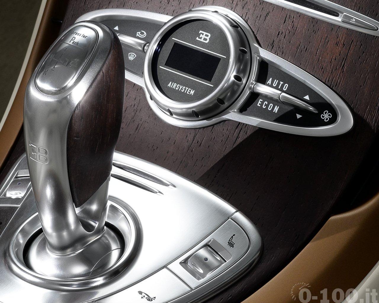 beijing-2014-bugatti-veyron-serie-speciale-les-legendes-de-bugatti-veyron-16-4-grand-sport-vitesse-black-bess_30
