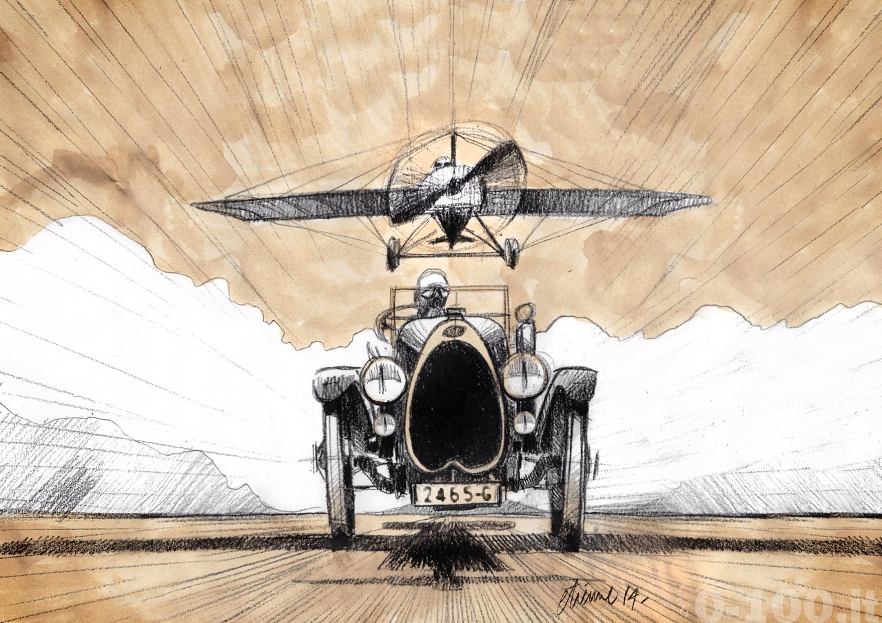 beijing-2014-bugatti-veyron-serie-speciale-les-legendes-de-bugatti-veyron-16-4-grand-sport-vitesse-black-bess_31
