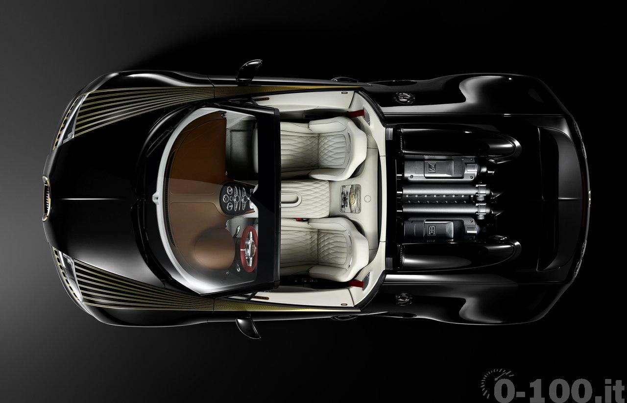 beijing-2014-bugatti-veyron-serie-speciale-les-legendes-de-bugatti-veyron-16-4-grand-sport-vitesse-black-bess_7
