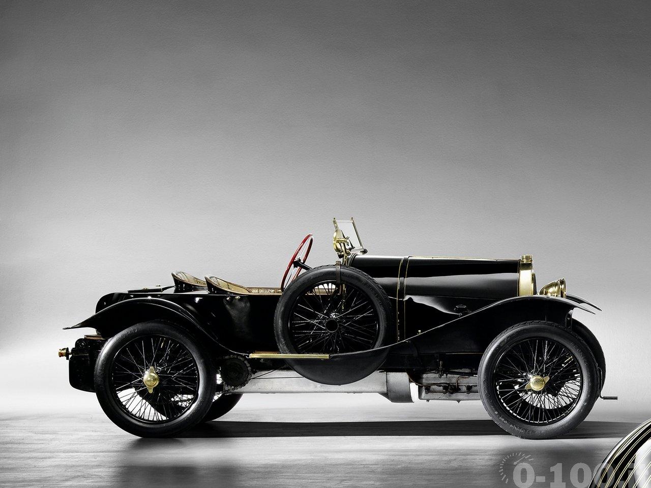 beijing-2014-bugatti-veyron-serie-speciale-les-legendes-de-bugatti-veyron-16-4-grand-sport-vitesse-black-bess_8