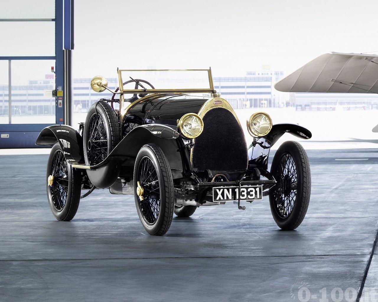 beijing-2014-bugatti-veyron-serie-speciale-les-legendes-de-bugatti-veyron-16-4-grand-sport-vitesse-black-bess_9