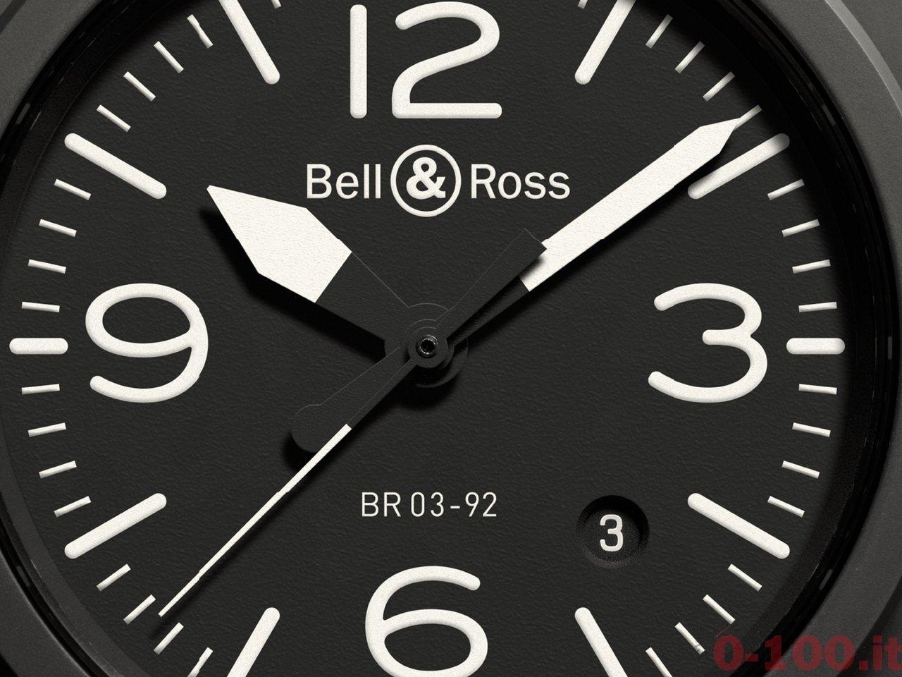 bell-&-ross-br03-92-ceramic-0-100_2