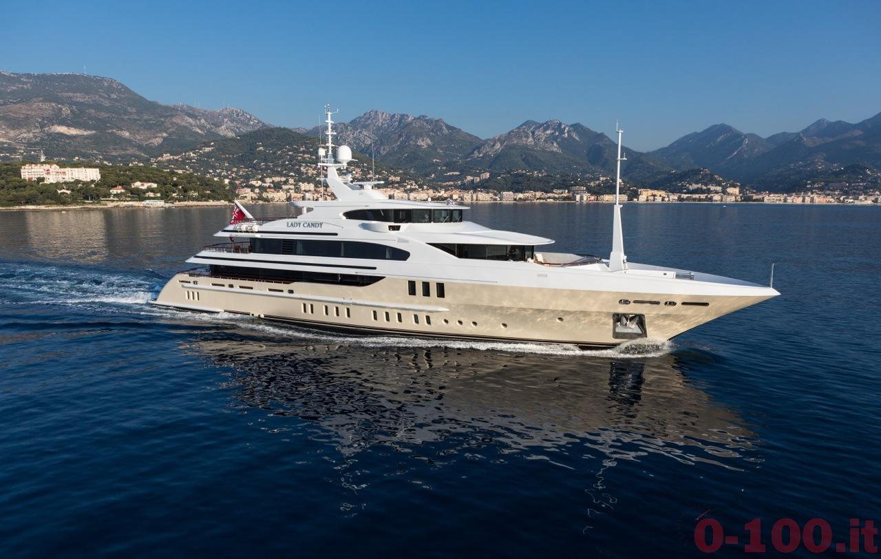 benetti-lady-candy-56m-superyacht_0-1001