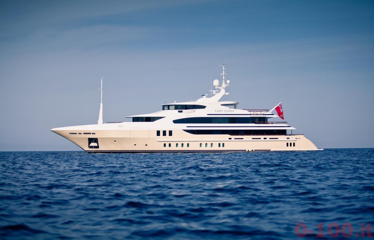 benetti-lady-candy-56m-superyacht_0-1002