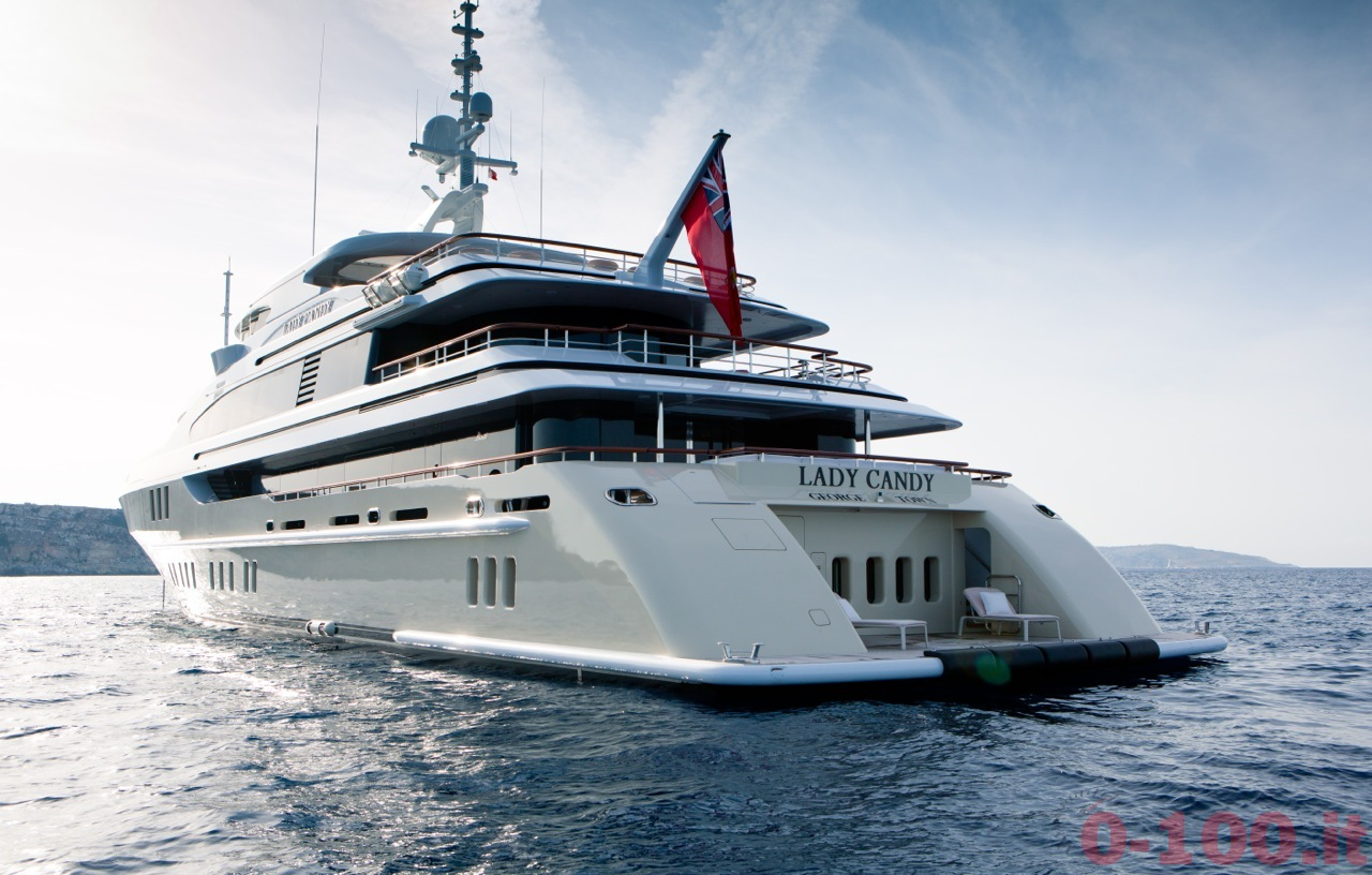 benetti-lady-candy-56m-superyacht_0-1003