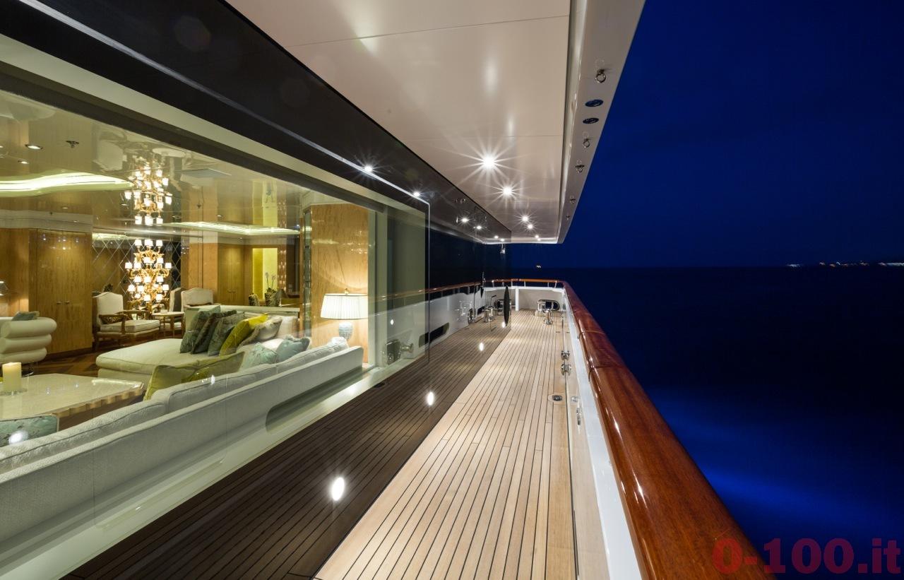 benetti-lady-candy-56m-superyacht_0-1007