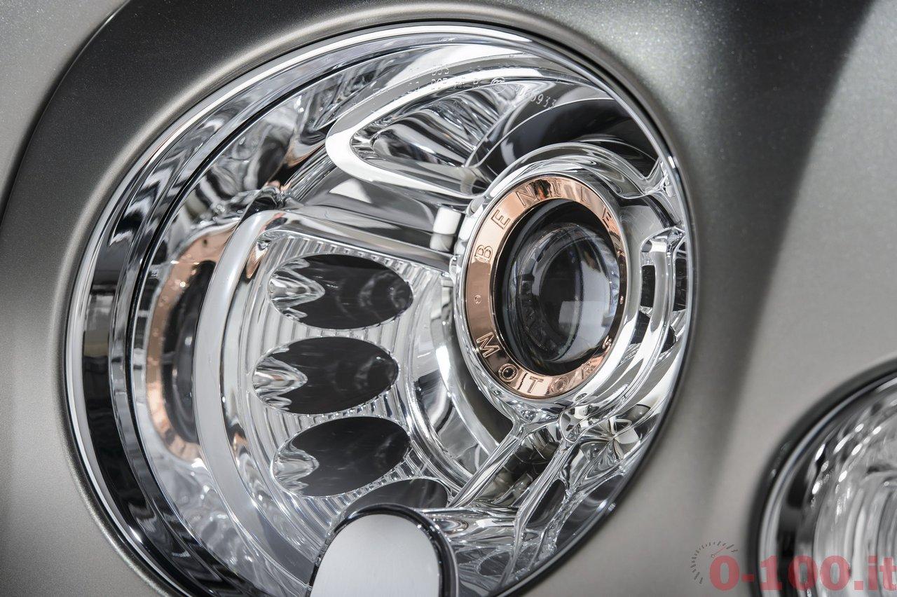 bentley-mulsanne-hybrid-concept-0-100_12