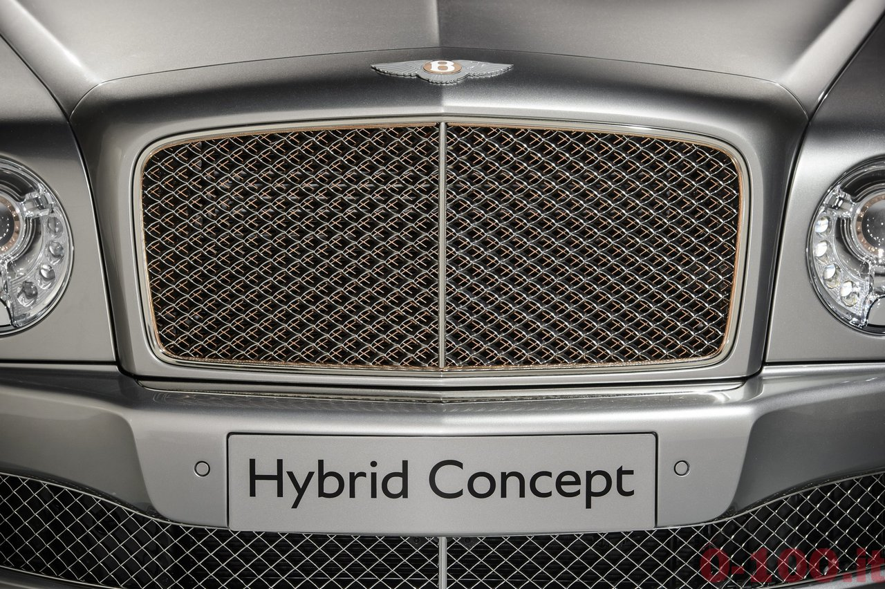bentley-mulsanne-hybrid-concept-0-100_15