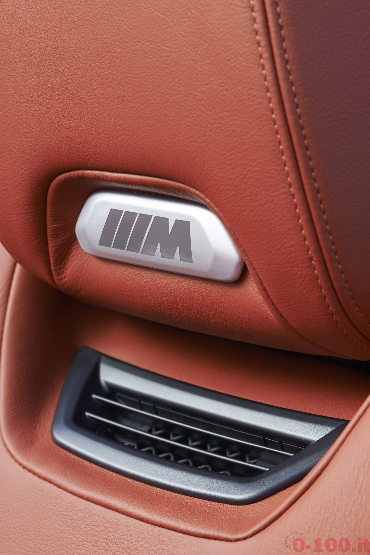 bmw-m4-cabriolet-0-100_14