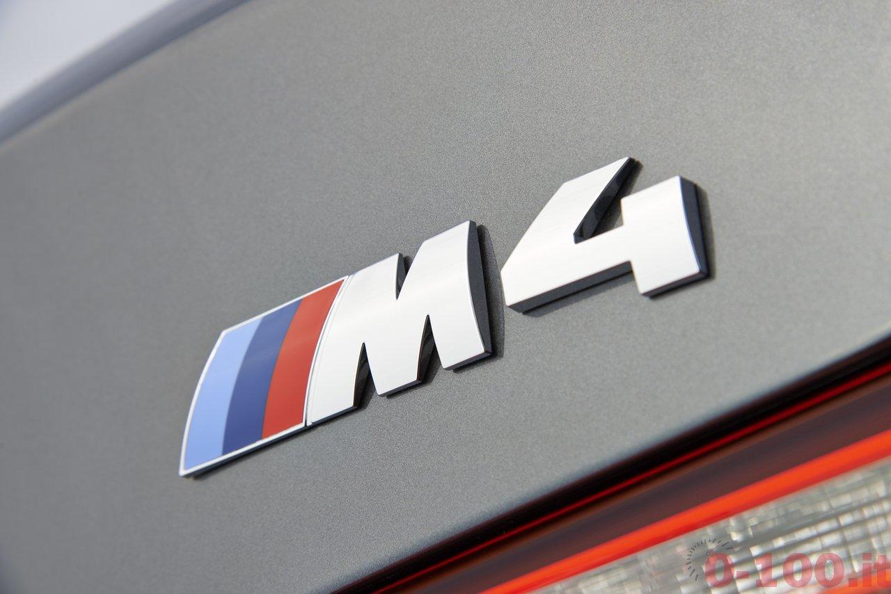 bmw-m4-cabriolet-0-100_19