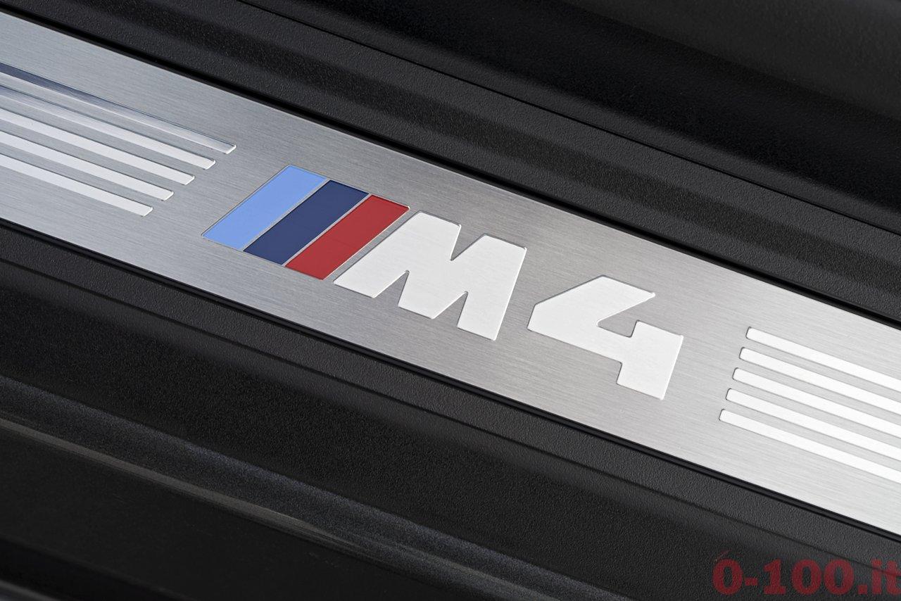 bmw-m4-cabriolet-0-100_21