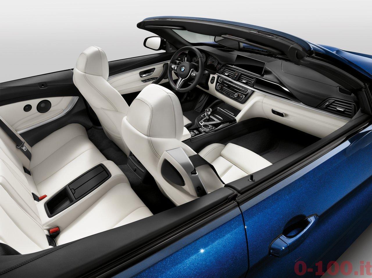 bmw-m4-cabriolet-0-100_3