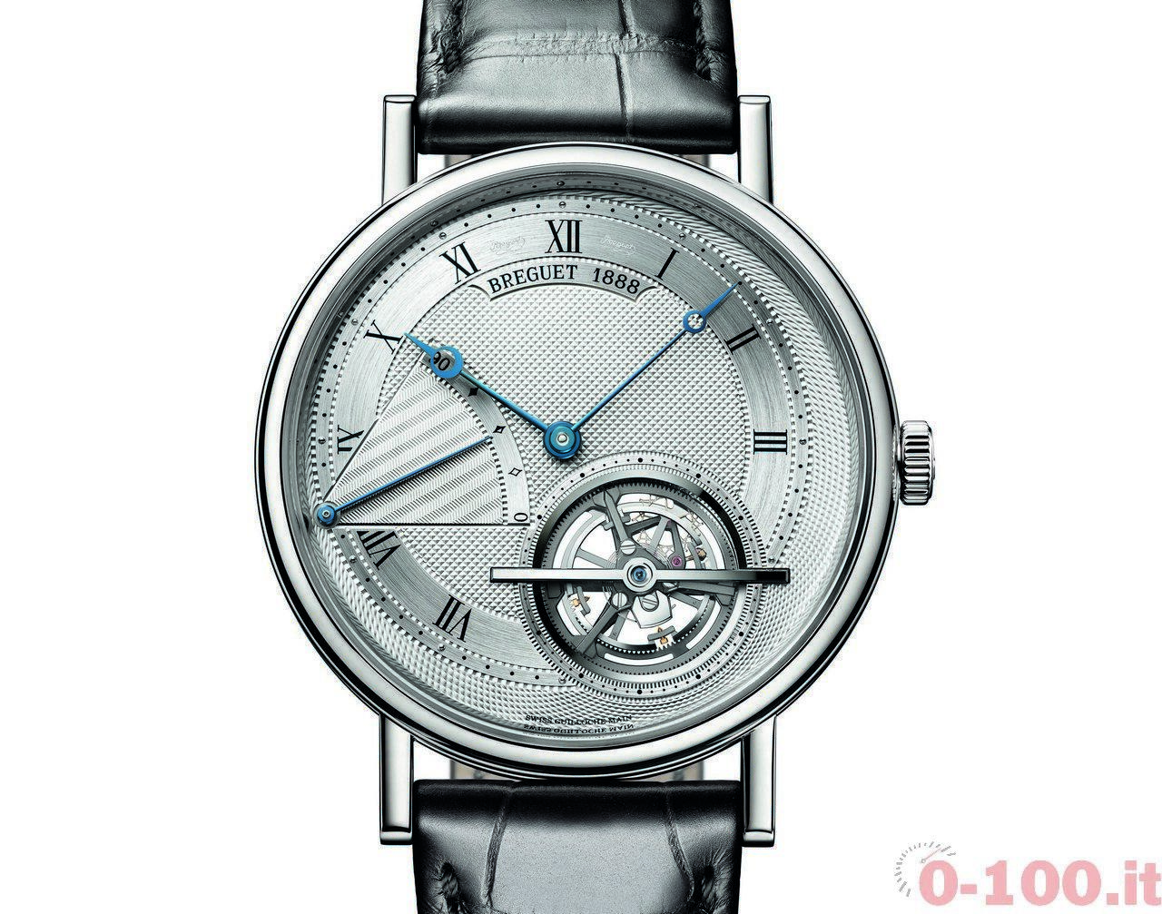 breguet-classique-grande-complication-tourbillon-extra-plat-ref-5377-baselworld-2014_0-100_1