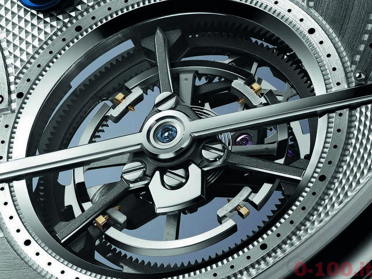 breguet-classique-grande-complication-tourbillon-extra-plat-ref-5377-baselworld-2014_0-100_10