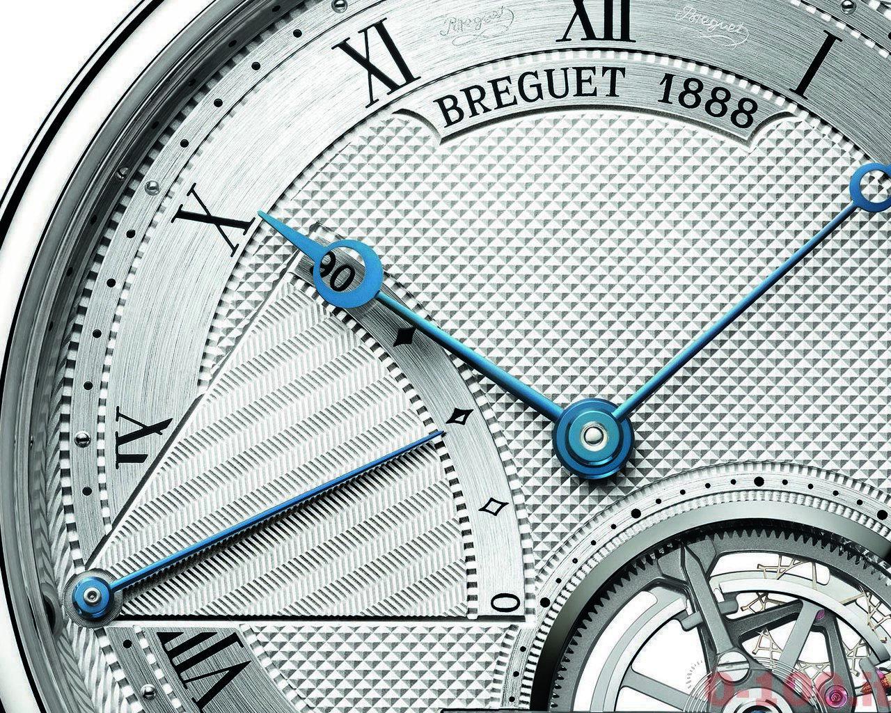 breguet-classique-grande-complication-tourbillon-extra-plat-ref-5377-baselworld-2014_0-100_11