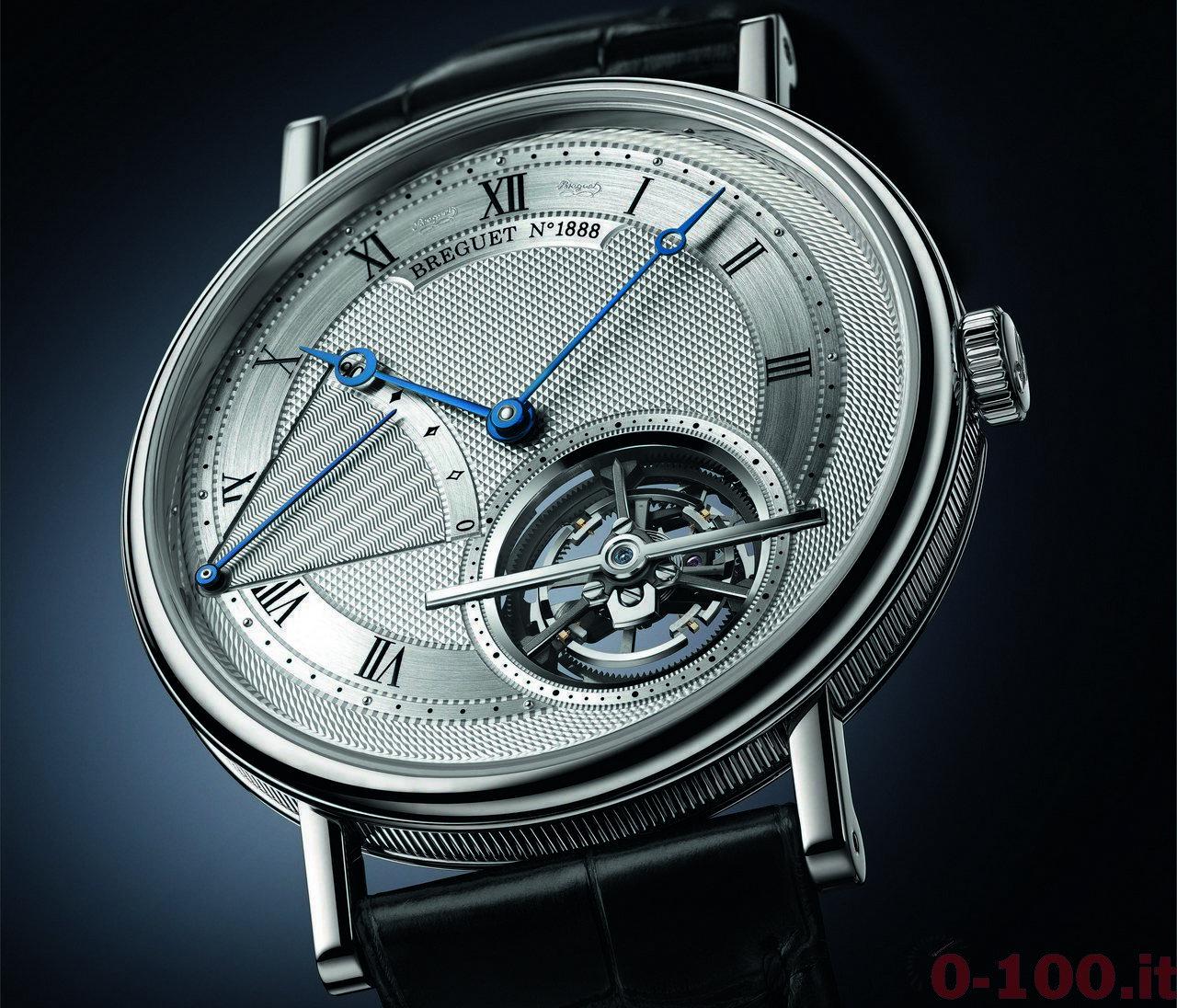 breguet-classique-grande-complication-tourbillon-extra-plat-ref-5377-baselworld-2014_0-100_2