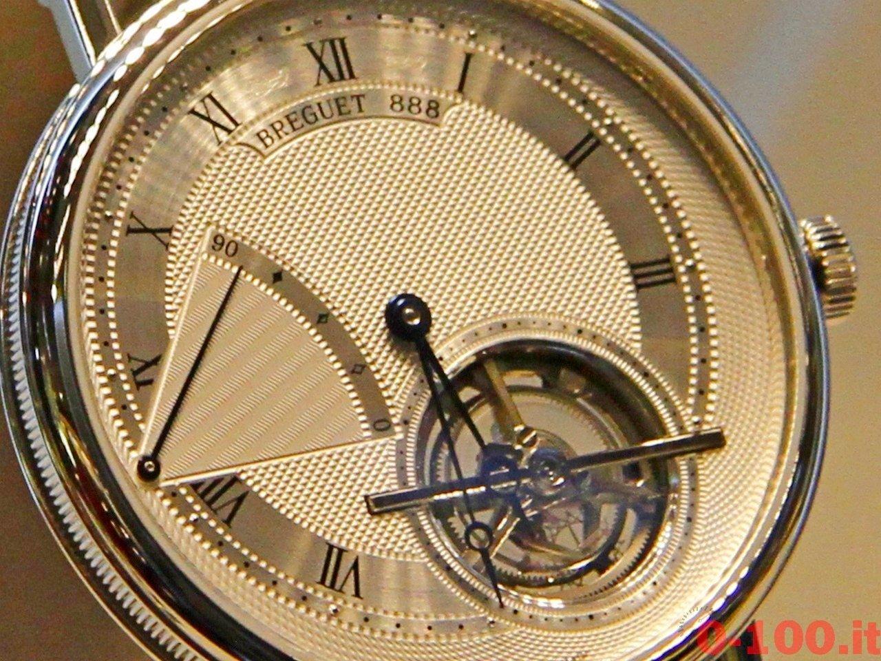 breguet-classique-grande-complication-tourbillon-extra-plat-ref-5377-baselworld-2014_0-100_5
