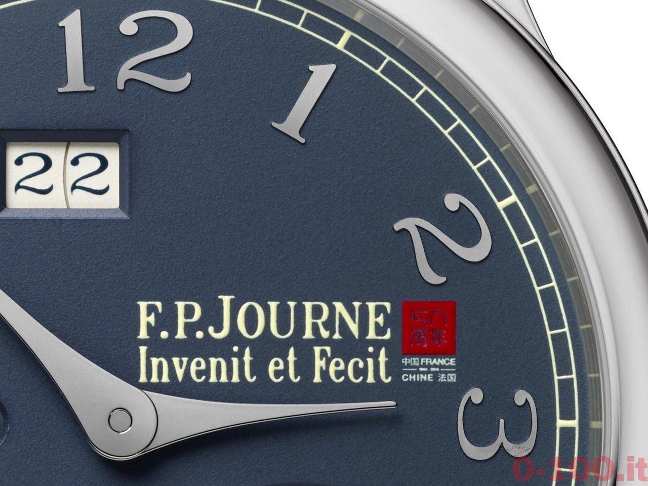 f-p-journe-octa-automatique-lune-50-anni-di-relazioni-tra-francia-e-cina-0-100_3