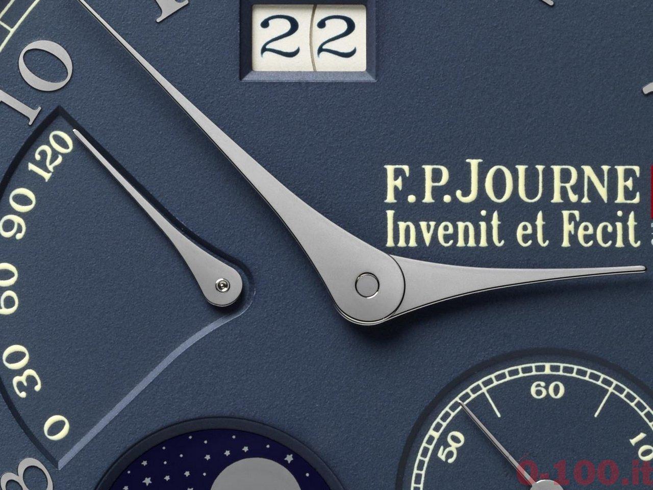 f-p-journe-octa-automatique-lune-50-anni-di-relazioni-tra-francia-e-cina-0-100_5