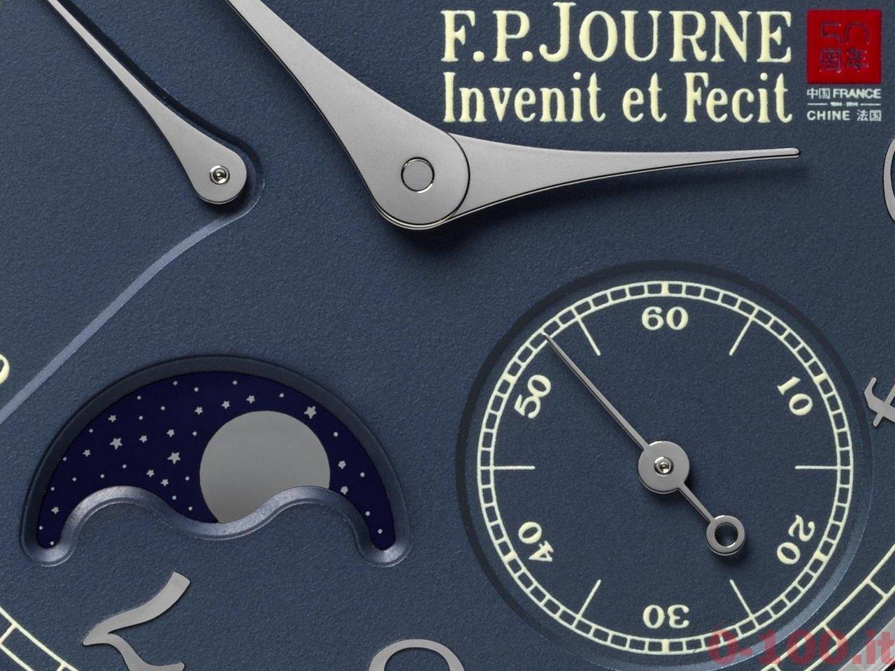 f-p-journe-octa-automatique-lune-50-anni-di-relazioni-tra-francia-e-cina-0-100_6