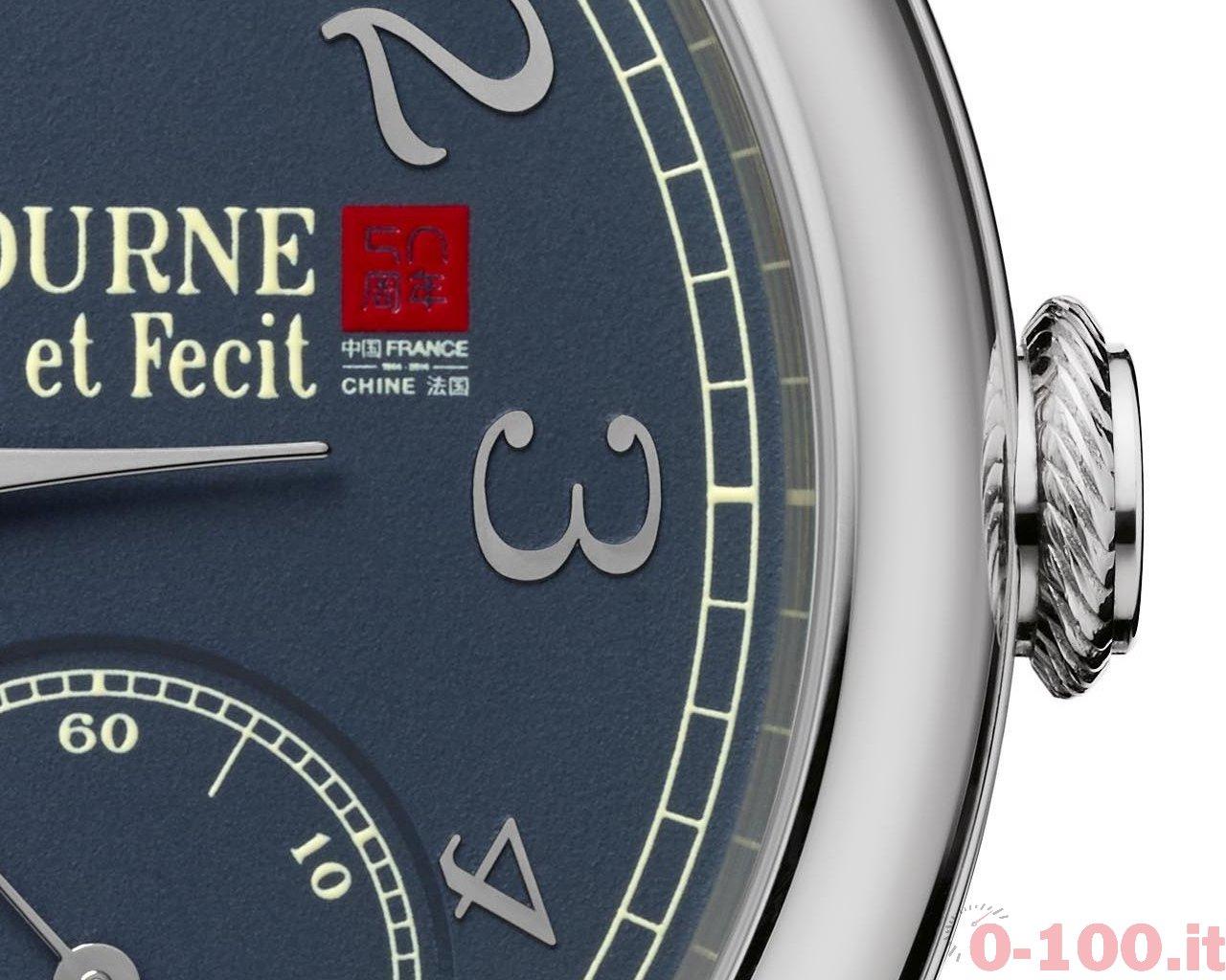 f-p-journe-octa-automatique-lune-50-anni-di-relazioni-tra-francia-e-cina-0-100_7