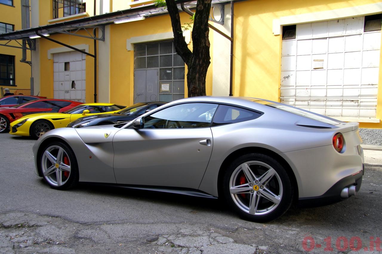 ferrari-f12-berlinetta-compasso-d-oro-ADI-2014-0-100-Milano_1