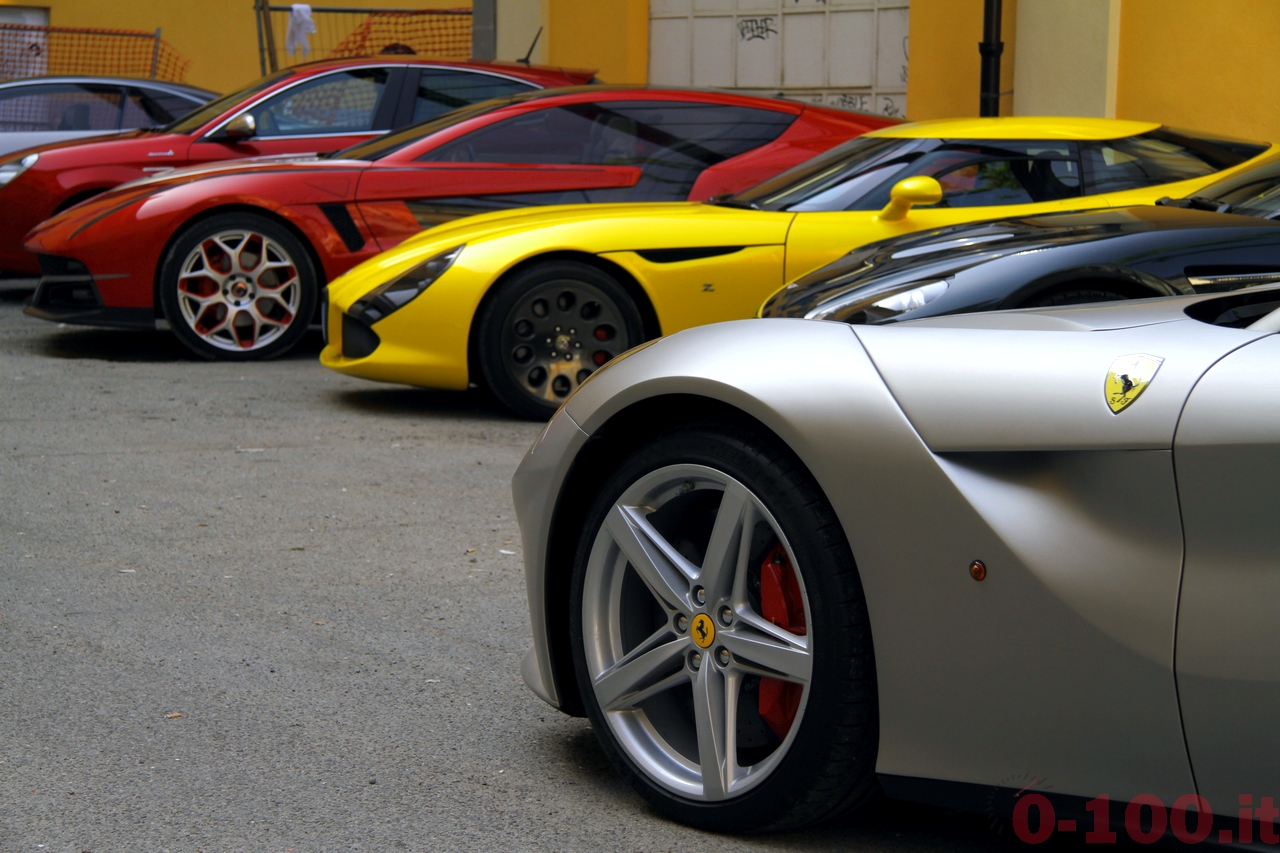 ferrari-f12-berlinetta-compasso-d-oro-ADI-2014-0-100-Milano_2