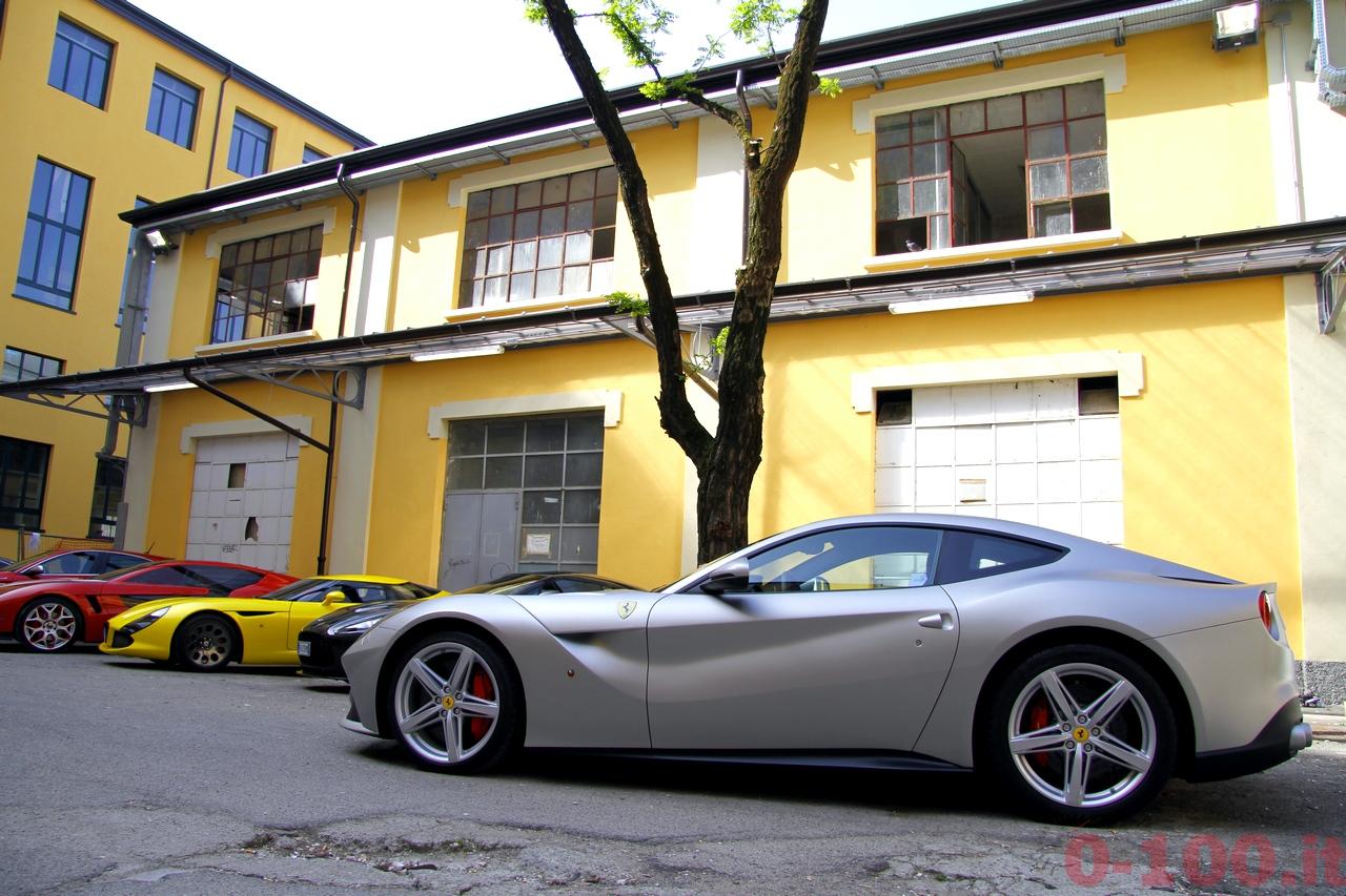 ferrari-f12-berlinetta-compasso-d-oro-ADI-2014-0-100-Milano_3