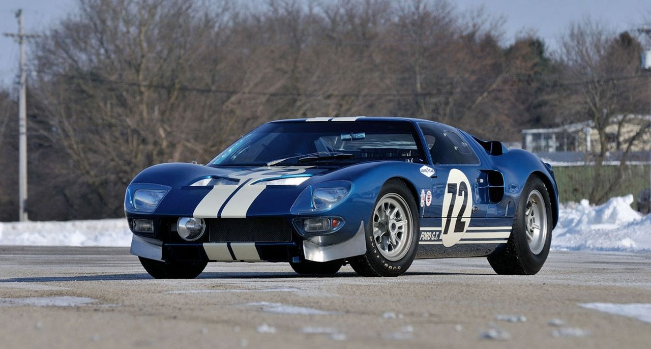 ford-gt40-mecum-st-104_0-100_1