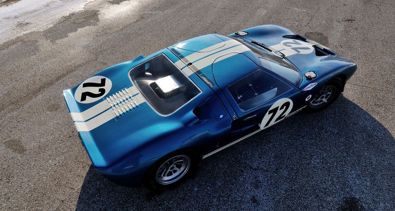 ford-gt40-mecum-st-104_0-100_3