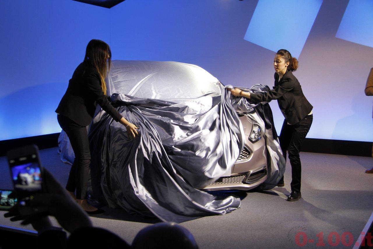 ford-s-max-vignale-premium-luxury-0-100_16