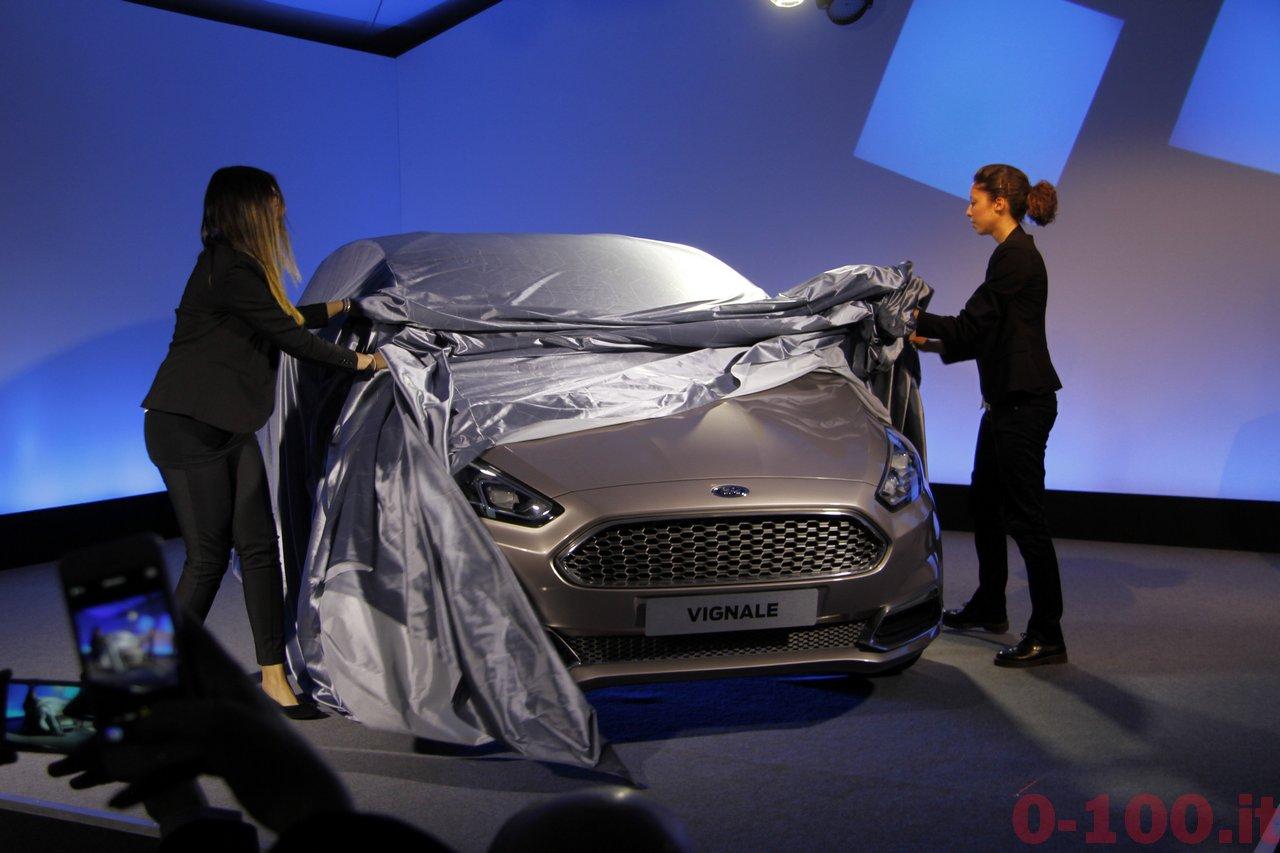 ford-s-max-vignale-premium-luxury-0-100_19