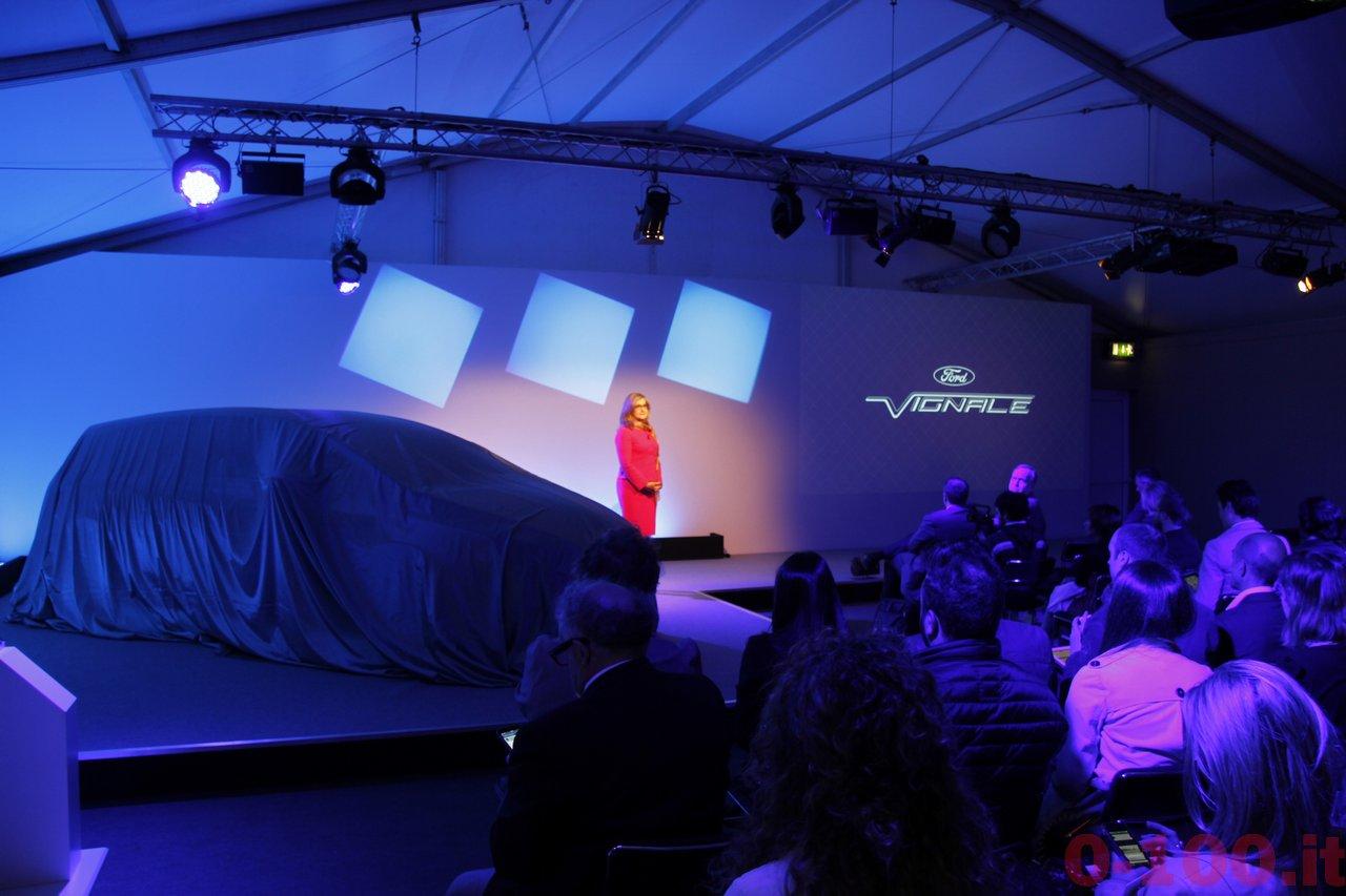 ford-s-max-vignale-premium-luxury-0-100_2