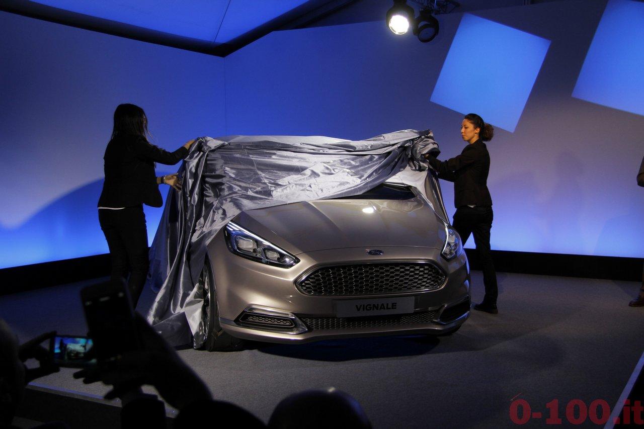 ford-s-max-vignale-premium-luxury-0-100_20