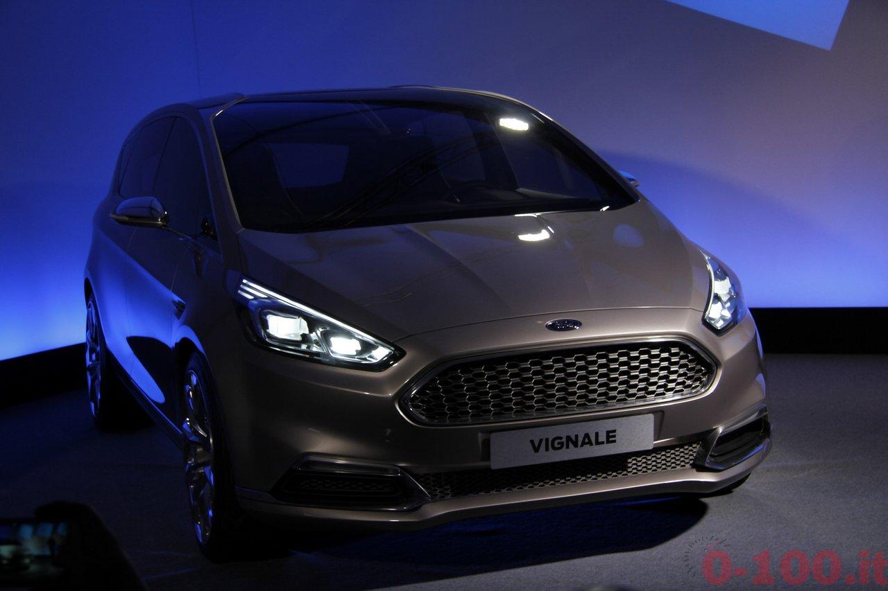 ford-s-max-vignale-premium-luxury-0-100_28
