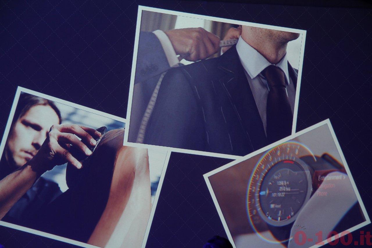 ford-s-max-vignale-premium-luxury-0-100_3