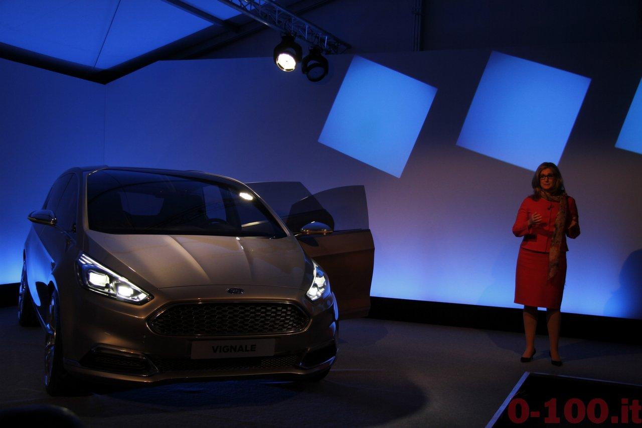 ford-s-max-vignale-premium-luxury-0-100_31