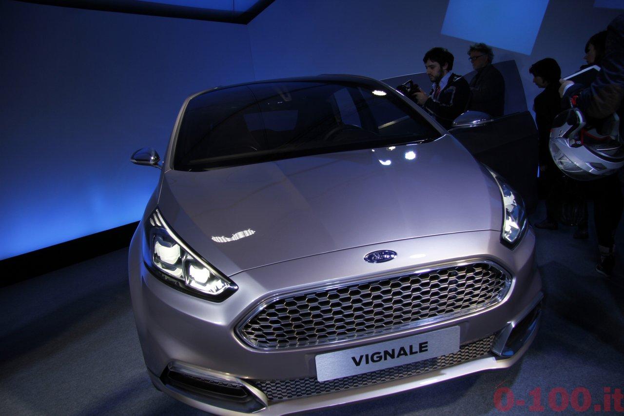 ford-s-max-vignale-premium-luxury-0-100_32