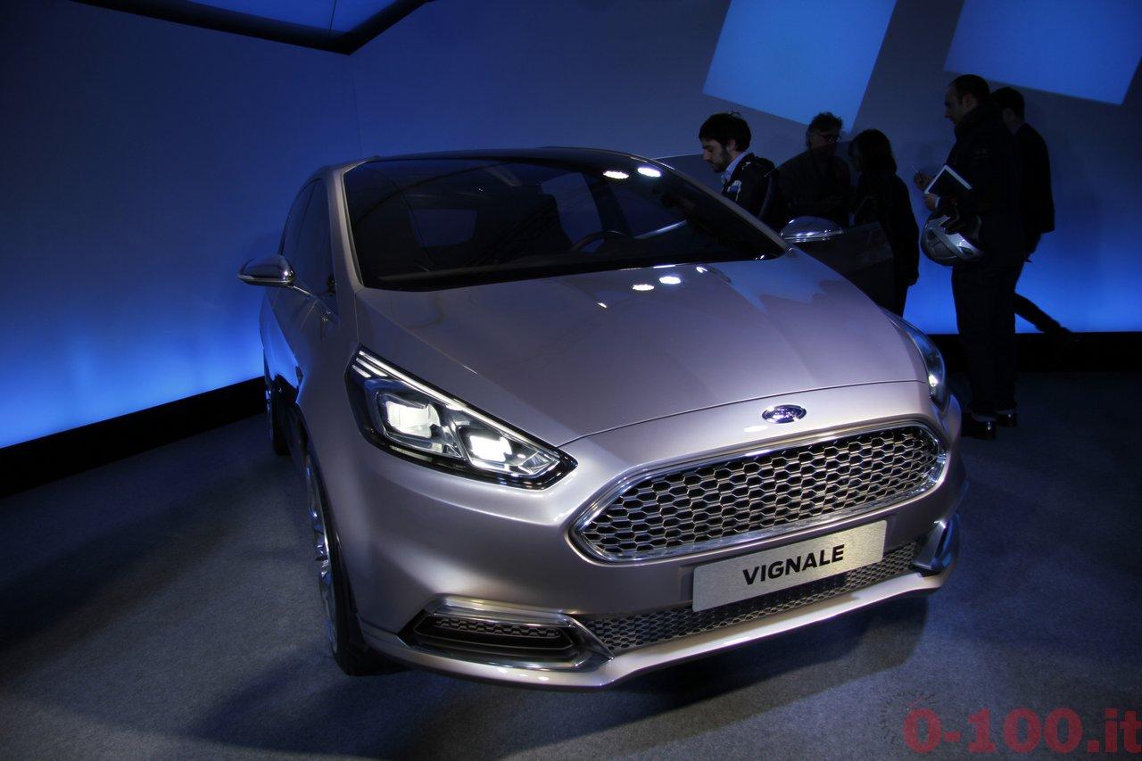 ford-s-max-vignale-premium-luxury-0-100_36