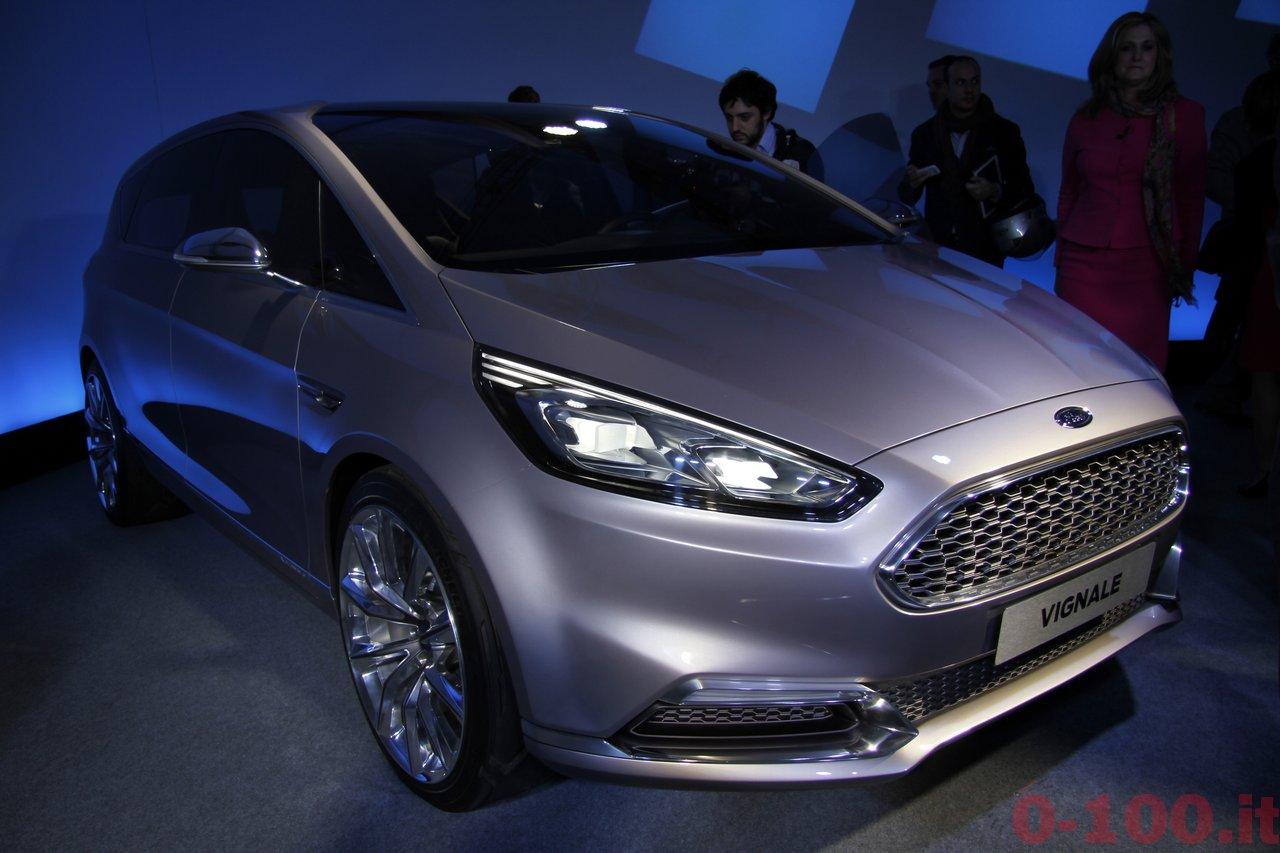 ford-s-max-vignale-premium-luxury-0-100_37