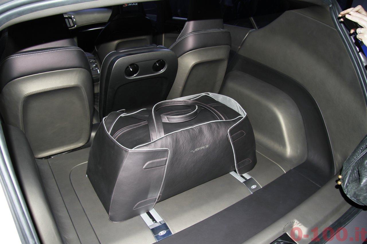 ford-s-max-vignale-premium-luxury-0-100_42